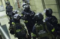 Terroryzm - zagro�enie medialne czy rzeczywiste?