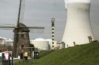 Holandia skar�y si� na Belgi� do KE