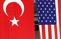 Nieudany zamach w Turcji. Jest wniosek do USA o aresztowanie islamskiego kaznodziei Fethullaha Gulena