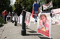 Dzieci odbierane polskim rodzicom