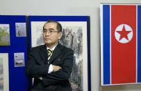 Dyplomata Korei P�nocnej uciek� do Korei Po�udniowej. Elity Korei P�nocnej coraz cz�ciej wypowiadaj� pos�usze�stwo Kim Dzong Unowi