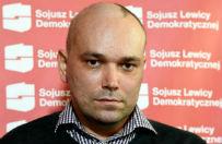 """SLD wy�le do Sejmu projekt """"ustawy Kality"""" dopuszczaj�cy leczenie marihuan�"""