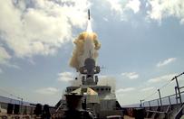 Ameryka�ski dow�dca: b�dziemy broni� swych si� na p�nocy Syrii