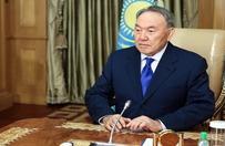 Kazachstan planuje zniesienie wiz dla Polak�w