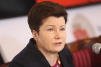9 post�powa� ws. nieruchomo�ci warszawskich przekazano prokuraturze we Wroc�awiu