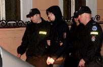 Podejrzany o zab�jstwo Ewy Tylman zostaje za kratami. Areszt przed�u�ony po raz trzeci