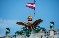 Turcja odwo�a�a swojego ambasadora w Wiedniu