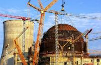 Prezydent Litwy Dalia Grybauskaite: budowania na Bia�orusi elektrownia atomowa zagra�a pa�stwom ba�tyckim i ca�emu regionowi
