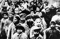 Prasa niemiecka: Powr�t strasznego Niemca w Polsce