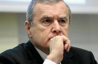 Nowoczesna krytykuje ministra kultury Piotra Gli�skiego