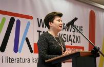 Kto b�dzie kandydatem PO na prezydenta Warszawy?