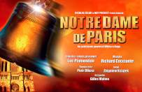 Notre Dame de Paris - premiera roku w Teatrze Muzycznym w Gdyni