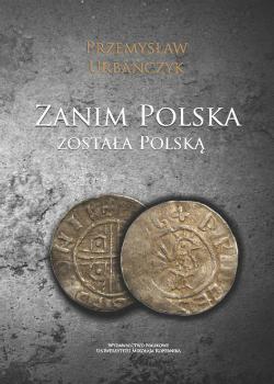 Przemysław Urbańczyk,