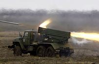 Ministerstwo obrony w Moskwie: rozpocz�li�my manewry wojskowe w Czeczenii i Dagestanie