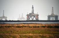 Flamandzki polityk proponuje utworzenie z Wielk� Brytani� Unii Morza P�nocnego. Stratfor ostrzega przed fragmentacj� UE