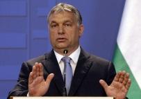 Viktor Orban: powstanie nowe ogrodzenie na granicy z Serbi�