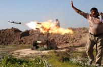 Kalifat ISIS si� kurczy. Ale to nie wystarczy, by pokona� islamist�w