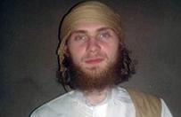 Polak w Pa�stwie Islamskim. Jest czerwona nota Interpolu