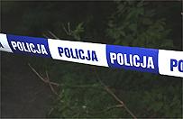 Zabójstwo 17-latki w Łęce Szczucińskiej. Zgłaszają się kolejni świadkowie