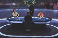 """""""Wprost"""": Pokerowa rozgrywka"""