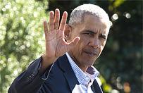 Pot�na kl�ska Baracka Obamy? Fiasko wizji o �wiecie bez broni atomowej