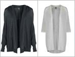 Swetry damskie. Super wzory i ceny. Sprawd�! >>