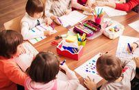 Reforma edukacji z korzy�ci� dla sze�ciolatk�w? Eksperci nie maj� w�tpliwo�ci