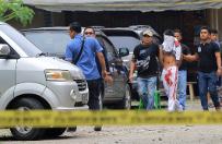 Pa�stwo Islamskie coraz wi�kszym zagro�eniem dla Indonezji? Ekspert: s� dwa wi�ksze zapalne punkty w regionie