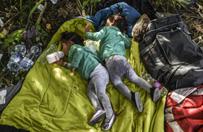 Coraz wi�cej zaginionych nieletnich uchod�c�w w Niemczech