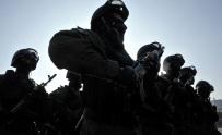 Eksplozja w pobli�u chi�skiej ambasady w Kirgistanie