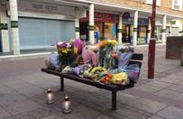 Ataki na Polak�w w Wielkiej Brytanii