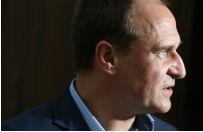 Pawe� Kukiz: to PiS-owski piknik i dno. Senator PiS odpowiada na krytyk�