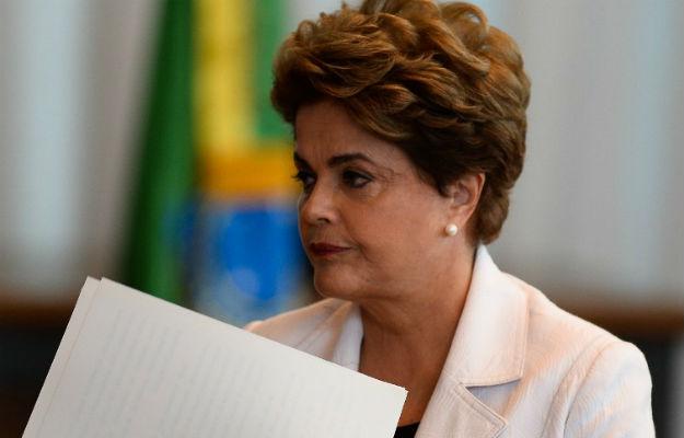 dilma_rousseff_brazylia_afp_625.jpeg
