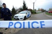 Węgry: strzelanina niedaleko granicy ze Słowacją. Zginął policjant