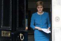 Premier Szkocji wznawia debat� o niepodleg�o�ci