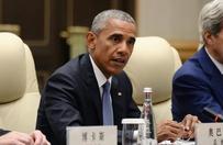 Obama: USA nie maj� mocniejszego partnera ni� Wlk. Brytania