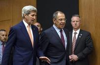 Rozejm w Syrii wszed� w �ycie. Punkt zwrotny konfliktu?