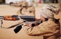 Wywiad: w Iraku i Syrii jest grupa holenderskich dzieci-dżihadystów