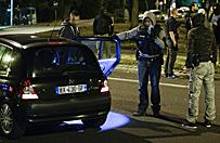 Trzy terrorystki chcia�y wysadzi� w powietrze dwa dworce kolejowe we Francji