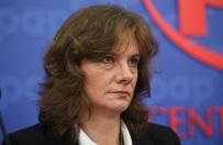 CBA przejmuje �ledztwo ws. by�ej urz�dniczki Ministerstwa Sprawiedliwo�ci