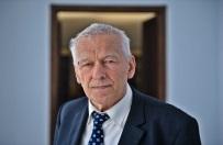 Kornel Morawiecki dla WP: patrz� na Smole�sk, jak na ostatni akord II Wojny �wiatowej