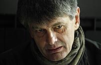 Niezapomniane zdj�cia Krzysztofa Millera