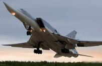 Co kryje si� za wsp�prac� Rosji i Iranu i jakie b�dzie to mie� skutki dla ca�ego Bliskiego Wschodu?