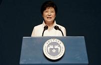 """Ro�nie zagro�eniu ze strony Korei P�n. """"Dzia�ania komunistycznego re�imu mog� doprowadzi� do wojny"""""""