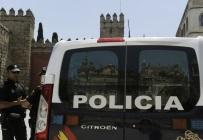 24 rannych turyst�w w Barcelonie. W�r�d nich jest Polak