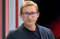 Sławomir Sierakowski w #dzieńdobryPolsko o planach PiS dla Warszawy: PiS łamie prawo - takiego przekrętu świat nie widział