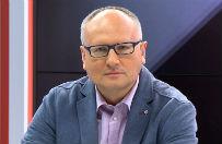Rafa� Bochenek i Cezary Tomczyk u Paw�a Lisickiego m.in. o rekonstrukcji rz�du premier Beaty Szyd�o