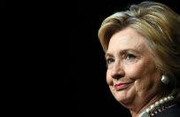 Kto mo�e zast�pi� Hillary Clinton?