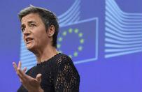 """Google m�wi """"NIE"""" Komisji Europejskiej"""