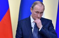 Rosja próbowała zorganizować zamach na premiera Czarnogóry